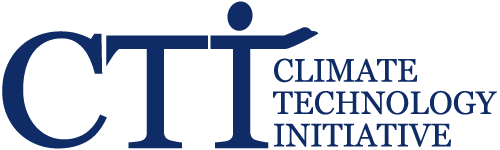 CTI Climate Technology Initiative