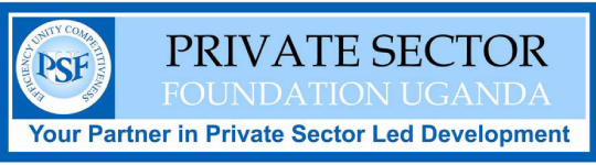 Private Sector Foundation Uganda