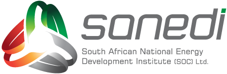 SANEDI South African National Energy Development Institute