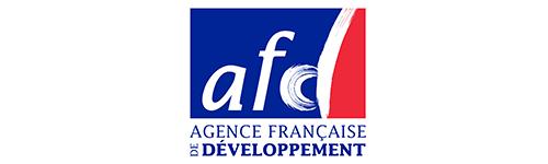 AFD final