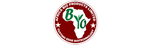 Africa Bio Products