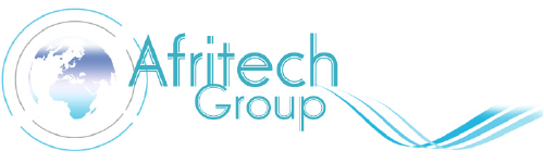 Afritech group