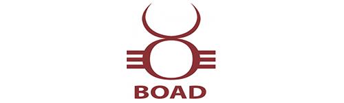 BOAD2