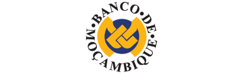 Bank of Mozambique Final