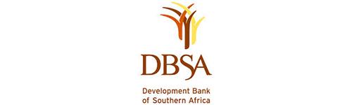 DBSA new