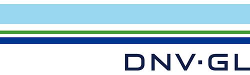 DNV.GL