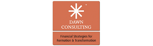 Dawn-Consulting