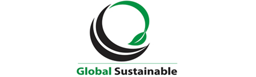 Global Sustainable