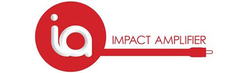 Impact Amplifier