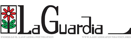 La-Guardia