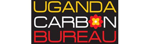 Uganda Carbon Bureau